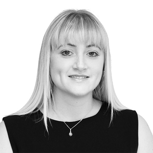 Emma - Maintenance Manager at Alpha Housing Services Ltd